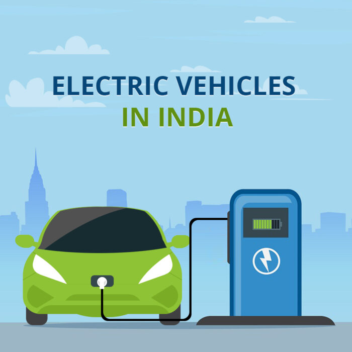 Read more about the article Launch of new Electric vehicles in India 2021 – An insight into the future generation of cars, possibilities, and benefits of the electric cars