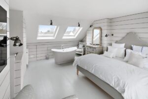 Read more about the article Tips on finding the best loft extension providers