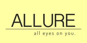 Read more about the article Scope of Cosmetic Medical Care at Allure, A Medically Directed Spa® in West Palm Springs CA