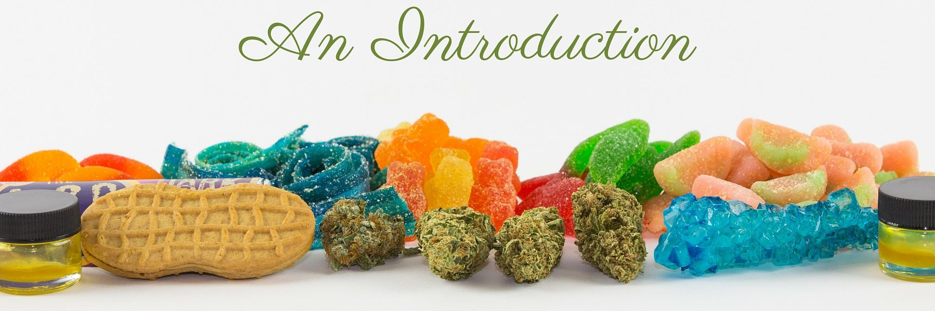 Read more about the article Buy weed online Australia