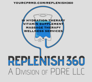 Read more about the article Role of IV Hydration Therapy in La Quinta CA to Overcome Dehydration