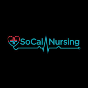 Read more about the article Requisites and Benefits of a Certified Nursing Program