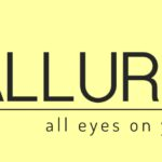 How Botox in Cathedral City CA by Allure Benefits You