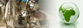 Read more about the article Aluminium die casting