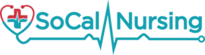 Read more about the article How Nursing Assistant Certification in Joshua Tree, CA by SoCal Academy Assures Job Placement